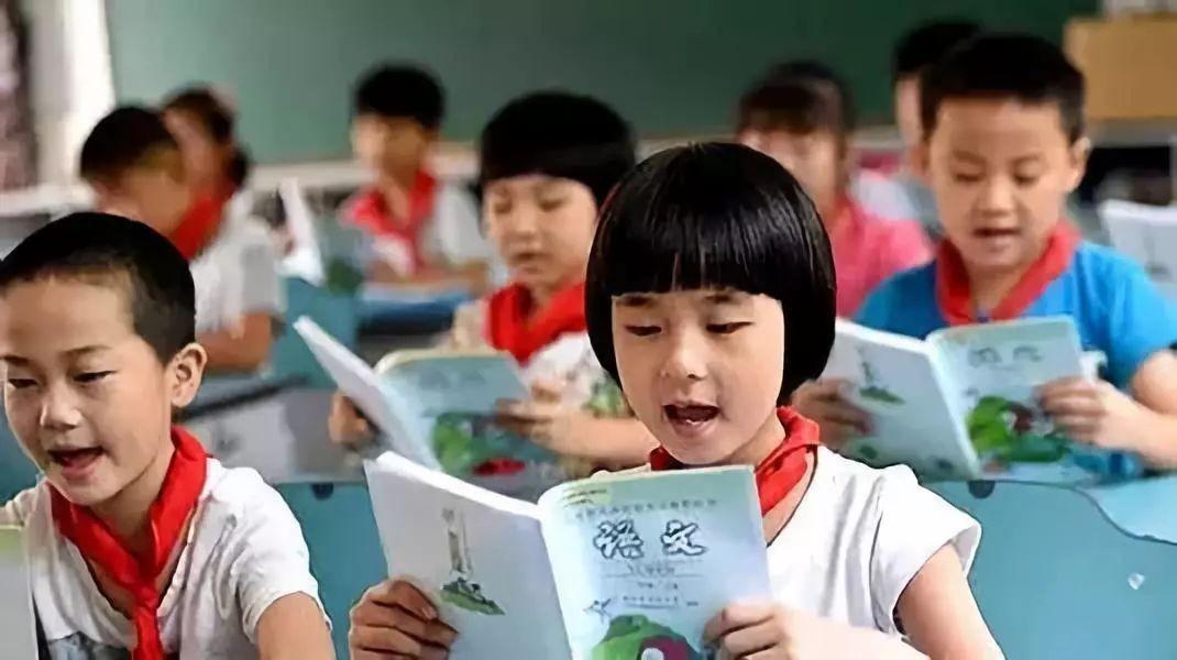 是选择好的小学还是选择好的初中,到底哪个阶段对孩子更重要?