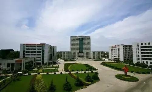 武汉最惨的大学,现在听说要搬到孝感了!