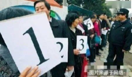 坐标武昌,今年能参加武昌实验小学(南湖校区)的摇号么?