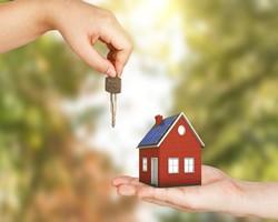 单价将近10万一平的房子,挂牌1天就成交,贫穷限制了我的想象力!