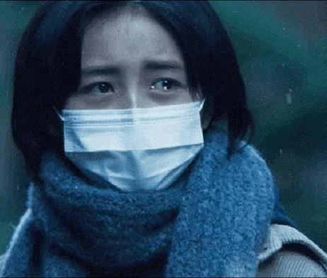 出道15年,19岁的张子枫被吹上天,她配吗?