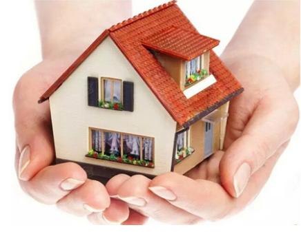 首付80万自住房,白沙洲应该怎么买?