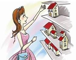 作为90后,说说我为什么要买公寓?适合自己的,才是最好的!