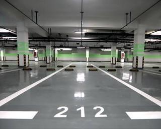白沙洲新交的小区到底是选择临停还是买个车位?