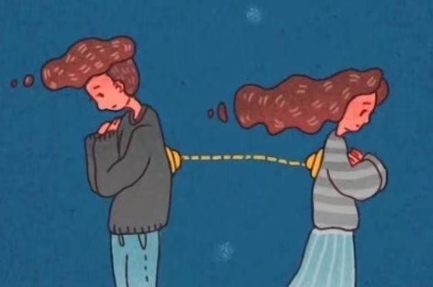 如果你好朋友的老公出轨了你会怎么做?