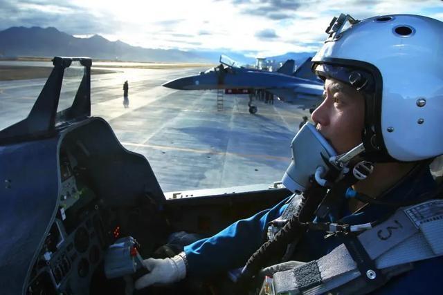 过早冒|湖北学子注意2022空军招飞开始了!教师0元预约免费游海昌极地海洋公园!