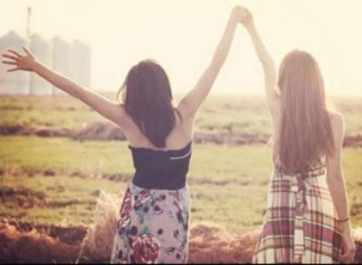 友谊是不是有了隔阂,就再难回到从前了?