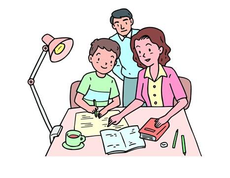优秀家教老师的重要性:潜移默化让孩子认识到文化课的重要性!