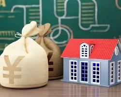 预算350万在武汉买房定居,要兼顾小孩上学和生活便利!