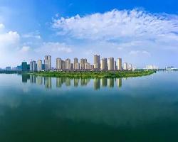 预算有限,黄家湖那边的三个项目,选哪个比较好?