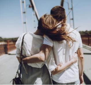 老公婚前和婚后差别真的太大了吧……想想心里还真是不爽!