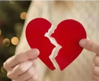 考虑来考虑去决定离婚,30出头离异还好找对象吗?