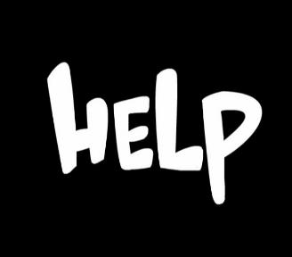 救救孩子吧!看了一年的病每天晚上睡不着,求推荐武汉特应性皮炎的中医!