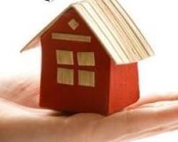 大家觉得到底是贷款买房好还是全款买房好?