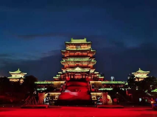过早冒|长江中游三省旅游合作发展联盟在汉成立!今年国庆节当天可办理结婚登记!
