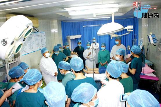 有人知道杨园这里的武昌医院产科的情况么?预备在这生宝宝了!