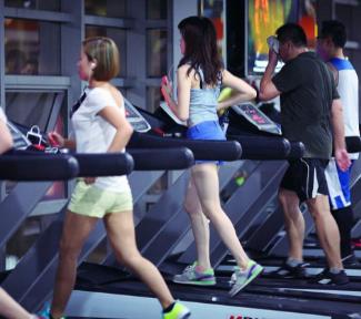 【求助】急求一位良心律师!健身房关店不退款应该如何处理?