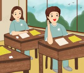 孩子在学校受到不公平待遇,不吐不快!