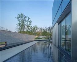 看中东西湖的中交泓园,可是价格太高,有没有更好的推荐?