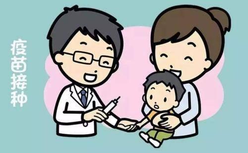 请问哪里可以不分周末和工作日就能打乙肝疫苗啊?