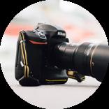 摄影认证区